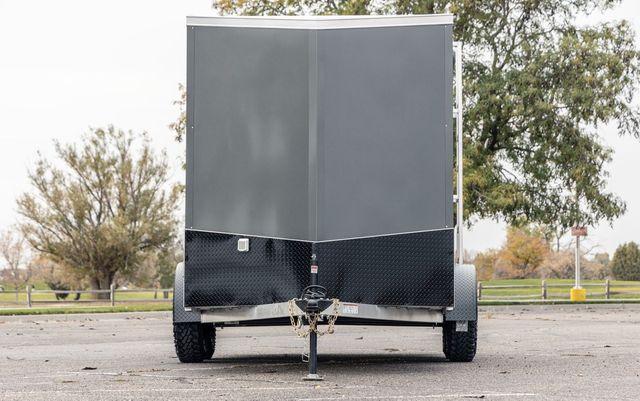 2021 Legend BAJA 7' X 14' + 2 $17995 With A/C in Keller, TX 76111