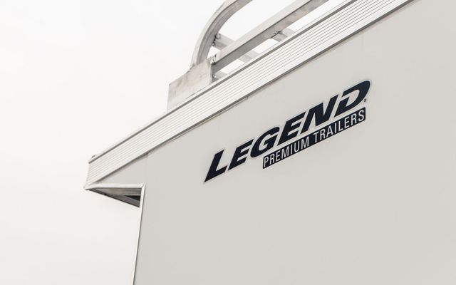 2021 Legend (Baja) - 7x14+2-$17995 in Keller, TX 76111