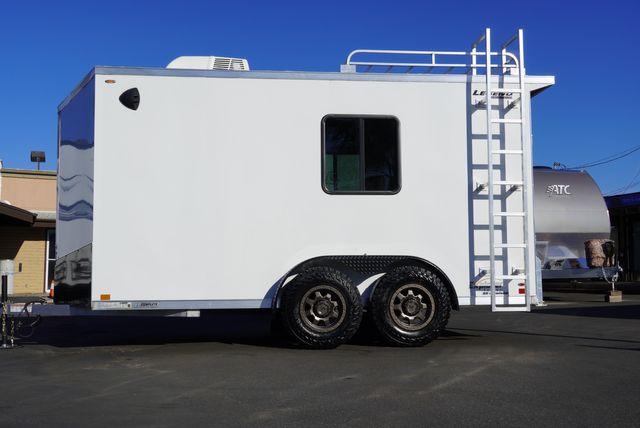2021 Legend BAJA OFFROAD $21,995 in Keller, TX 76111