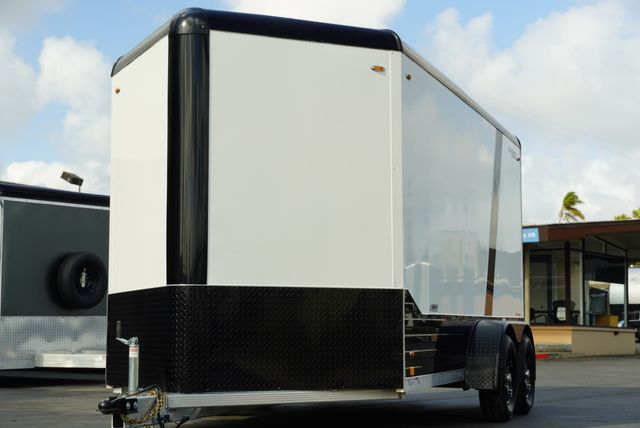 2021 Legend DVN 7 X 14+3 $11,595 in Keller, TX 76111