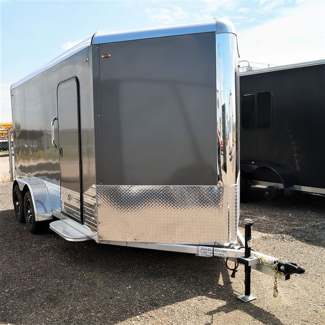 2021 Legend DVN 7x17-Coming Soon in Keller, TX 76111