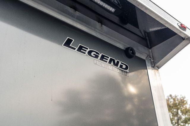 2021 Legend EV 7X14+2 OFFROAD BAJA 17995 in Keller, TX 76111