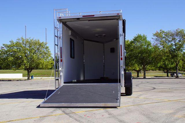2021 Legend EV in Keller, TX 76111