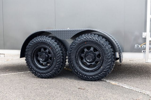 2021 Legend Baja Off Road - $14,995 in Keller, TX 76111