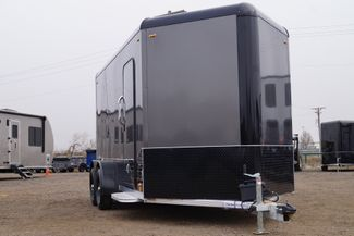 2021 Legend DVN-Coming Soon in Keller, TX 76111