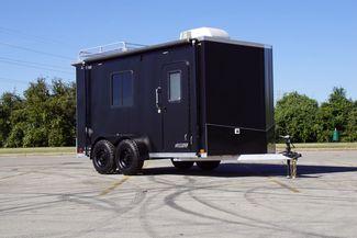 2021 Legend BAJA OFFROAD in Keller, TX 76111