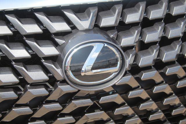 2021 Lexus GX 460 Premium in Houston, Texas 77057