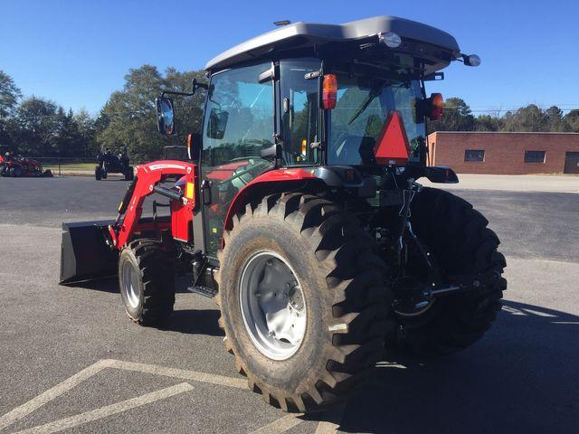 2021 Massey Ferguson MF2860M in Madison, Georgia 30650