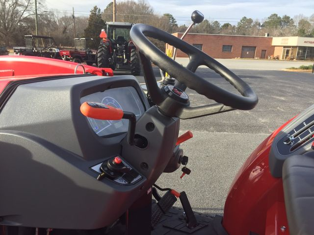 2021 Massey Ferguson MF2850E in Madison, Georgia 30650
