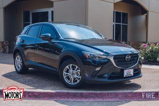2021 Mazda CX-3 Sport in Arlington, Texas 76013