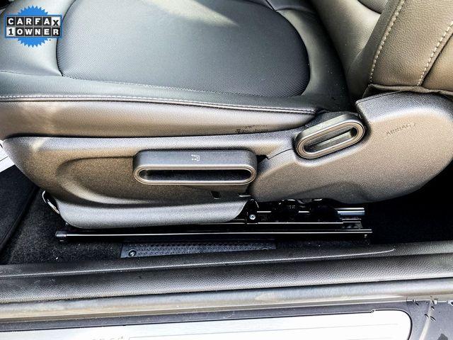 2021 Mini Hardtop 2 Door Cooper Madison, NC 20