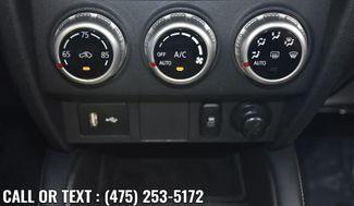 2021 Mitsubishi Outlander Sport S Waterbury, Connecticut 22