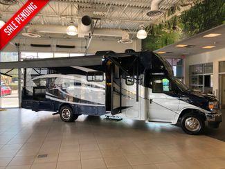 2021 Nexus VIPER 27V   in Surprise-Mesa-Phoenix AZ