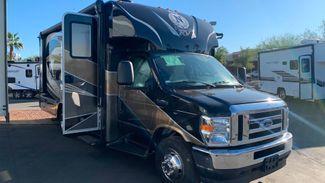 2021 Nexus Viper 25V  in Surprise-Mesa-Phoenix AZ