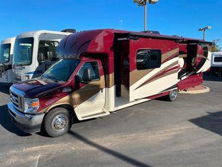 2021 Nexus Viper 29V  in Surprise-Mesa-Phoenix AZ