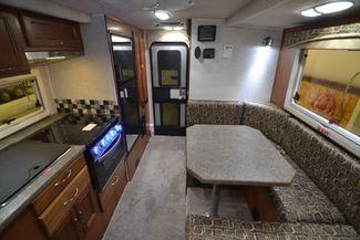 2021 Northern Lite 811 SE    city Colorado  Boardman RV  in Pueblo West, Colorado