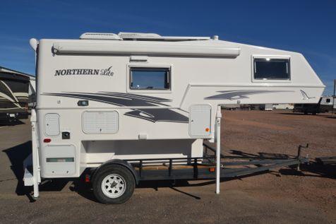 2021 Northern Lite 8.11 SE   in Pueblo West, Colorado