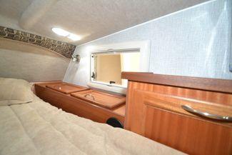 2021 Northern Lite 811SE    city Colorado  Boardman RV  in Pueblo West, Colorado