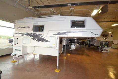 2021 Northern Lite 811SE   in Pueblo West, Colorado