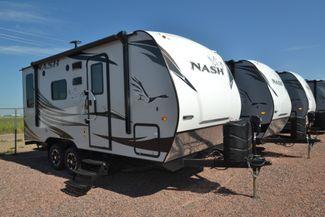 2021 Northwood 17K OTG   city Colorado  Boardman RV  in Pueblo West, Colorado