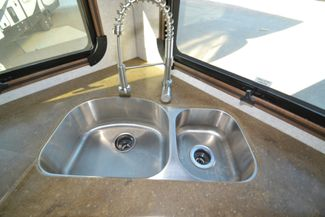 2021 Northwood ARCTIC FOX  GRANDE RONDE 275L  city Colorado  Boardman RV  in Pueblo West, Colorado