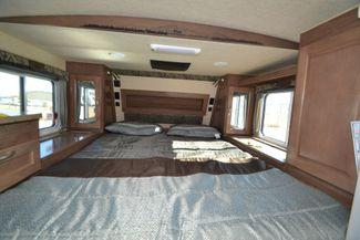 2021 Northwood ARCTIC FOX 1140    city Colorado  Boardman RV  in Pueblo West, Colorado