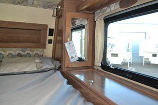 2021 Northwood ARCTIC FOX 1150 DRY   city Colorado  Boardman RV  in Pueblo West, Colorado