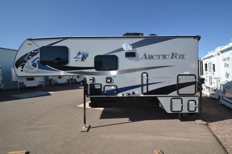 2021 Northwood ARCTIC FOX 1150 DRY  in Pueblo West, Colorado