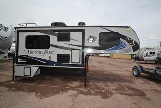 2021 Northwood ARCTIC FOX 1150 in Pueblo West, Colorado