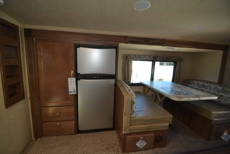 2021 Northwood ARCTIC FOX 1150 WET BATH  city Colorado  Boardman RV  in Pueblo West, Colorado