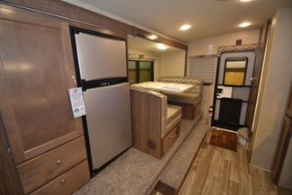 2021 Northwood ARCTIC FOX  1150 WET BATH  city Colorado  Boardman RV  in Pueblo West, Colorado