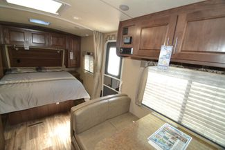 2021 Northwood ARCTIC FOX 22G   city Colorado  Boardman RV  in Pueblo West, Colorado