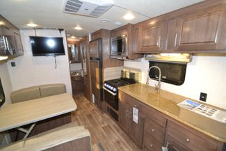 2021 Northwood ARCTIC FOX 22G   city Colorado  Boardman RV  in Pueblo West, Colorado