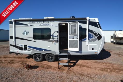2021 Northwood ARCTIC FOX 22G  in Pueblo West, Colorado