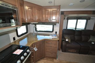 2021 Northwood ARCTIC FOX 25W   city Colorado  Boardman RV  in Pueblo West, Colorado