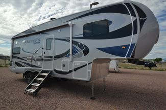 2021 Northwood ARCTIC FOX 27.5L in Pueblo West, Colorado