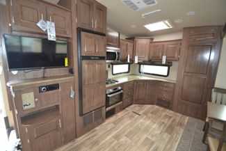 2021 Northwood ARCTIC FOX GRANDE RONDE 275L   city Colorado  Boardman RV  in Pueblo West, Colorado