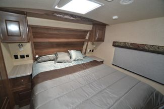 2021 Northwood ARCTIC FOX 275L   city Colorado  Boardman RV  in Pueblo West, Colorado