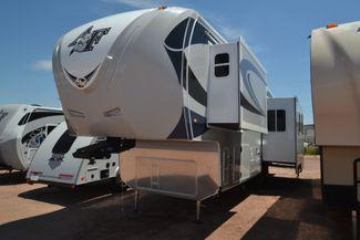 2021 Northwood ARCTIC FOX GRANDE RONDE  295K   city Colorado  Boardman RV  in Pueblo West, Colorado