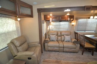 2021 Northwood ARCTIC FOX 295T   city Colorado  Boardman RV  in Pueblo West, Colorado