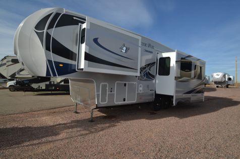 2021 Northwood ARCTIC FOX  GRAND RONDE 29.5T in Pueblo West, Colorado