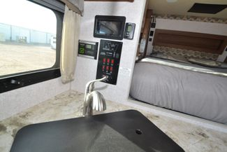 2021 Northwood ARCTIC FOX 811   city Colorado  Boardman RV  in Pueblo West, Colorado