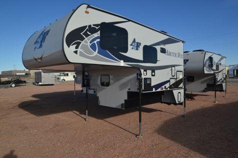 2021 Northwood ARCTIC FOX 811  in Pueblo West, Colorado