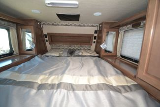 2021 Northwood ARCTIC FOX 865 LB   city Colorado  Boardman RV  in Pueblo West, Colorado