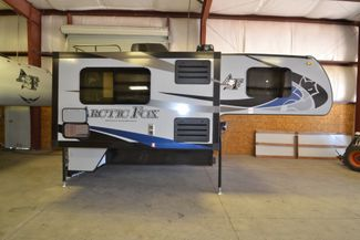 2021 Northwood Arctic Fox 990   city Colorado  Boardman RV  in Pueblo West, Colorado
