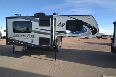 2021 Northwood ARCTIC FOX 990  in Pueblo West, Colorado
