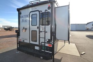 2021 Northwood ARCTIC FOX 990   city Colorado  Boardman RV  in Pueblo West, Colorado