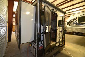 2021 Northwood ARCTIC FOX 992   city Colorado  Boardman RV  in Pueblo West, Colorado