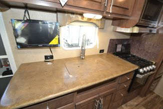 2021 Northwood ARCTIC FOX  NORTH FORK 25R  city Colorado  Boardman RV  in Pueblo West, Colorado