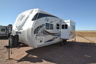 2021 Northwood ARCTIC FOX NORTH FORK 25R  city Colorado  Boardman RV  in Pueblo West, Colorado